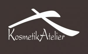 Kosmetik Atelier